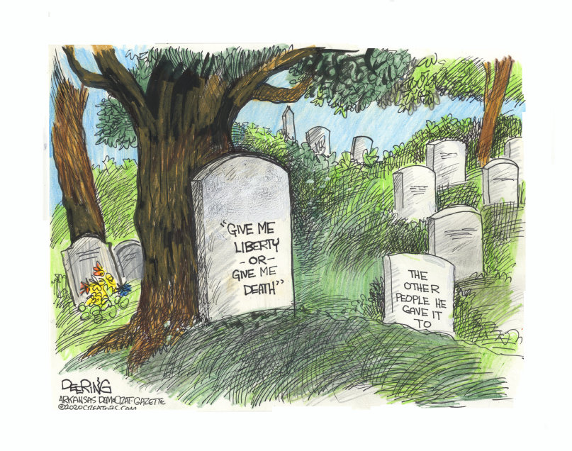 Political cartoons - the 'funny' pics thread.-jd042520dapr-jpg