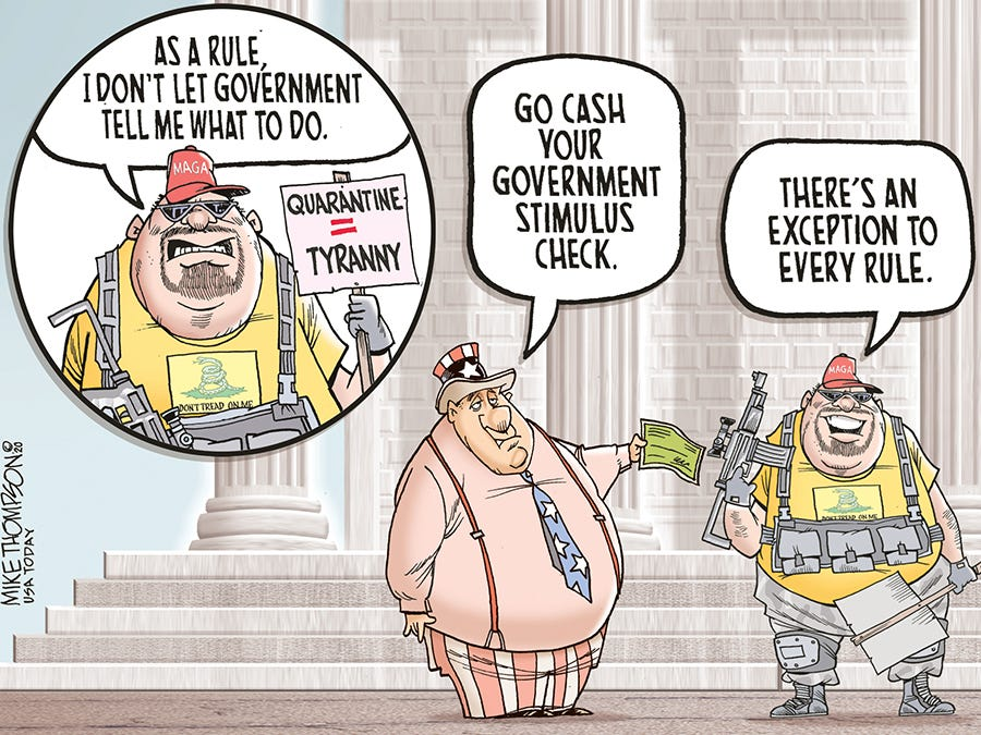 Political cartoons - the 'funny' pics thread.-8736a4d3-40c9-4c6d-8fa2-b0f087a3a7e1-toon