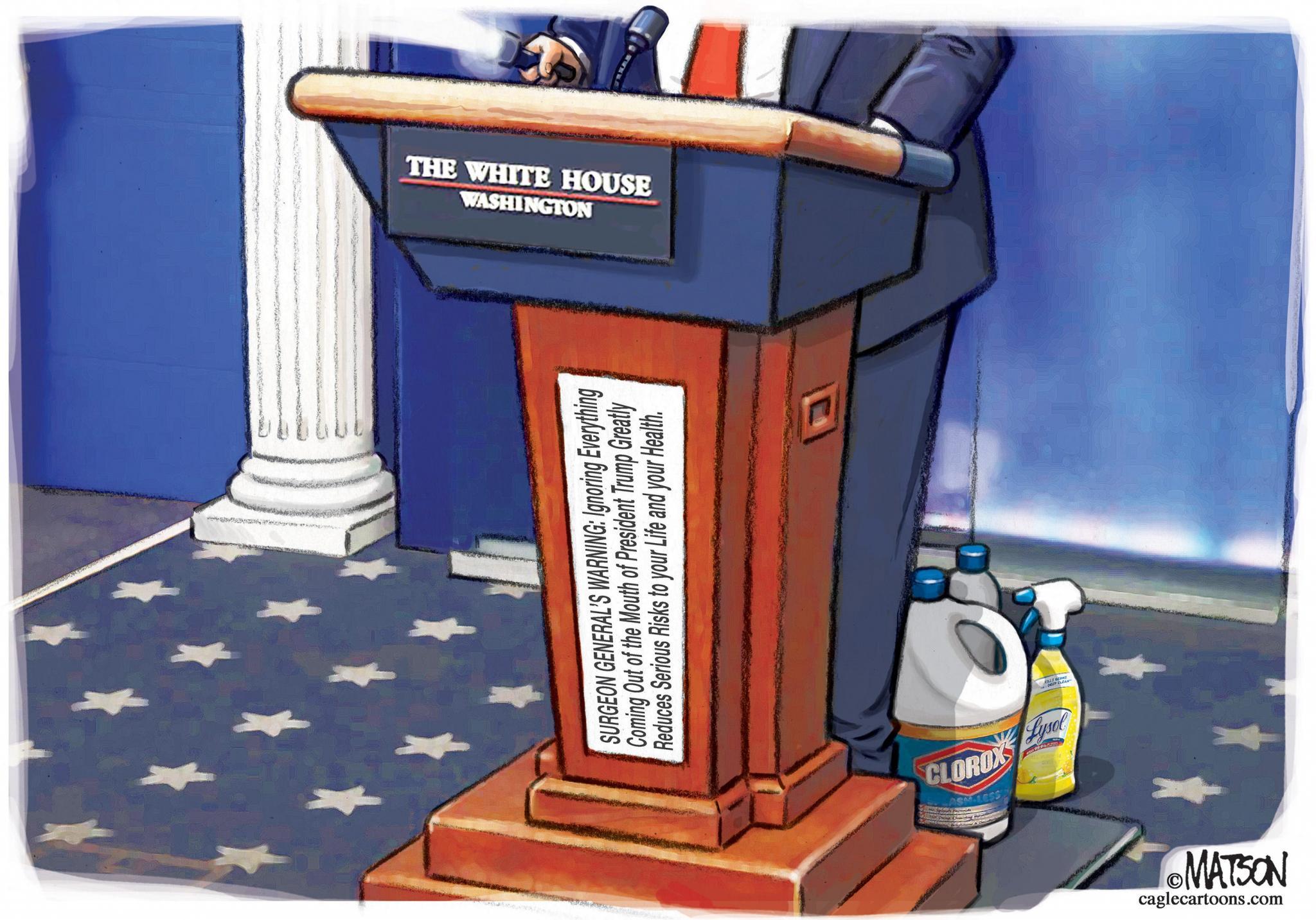 Political cartoons - the 'funny' pics thread.-7305aa42-2253-471d-a81b-d371d4a444c7-toon