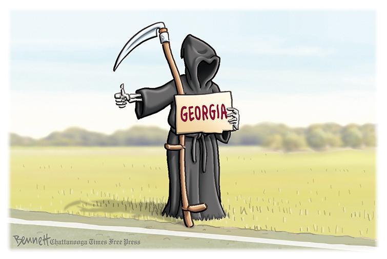 Political cartoons - the 'funny' pics thread.-200426georgia819436875-jpg