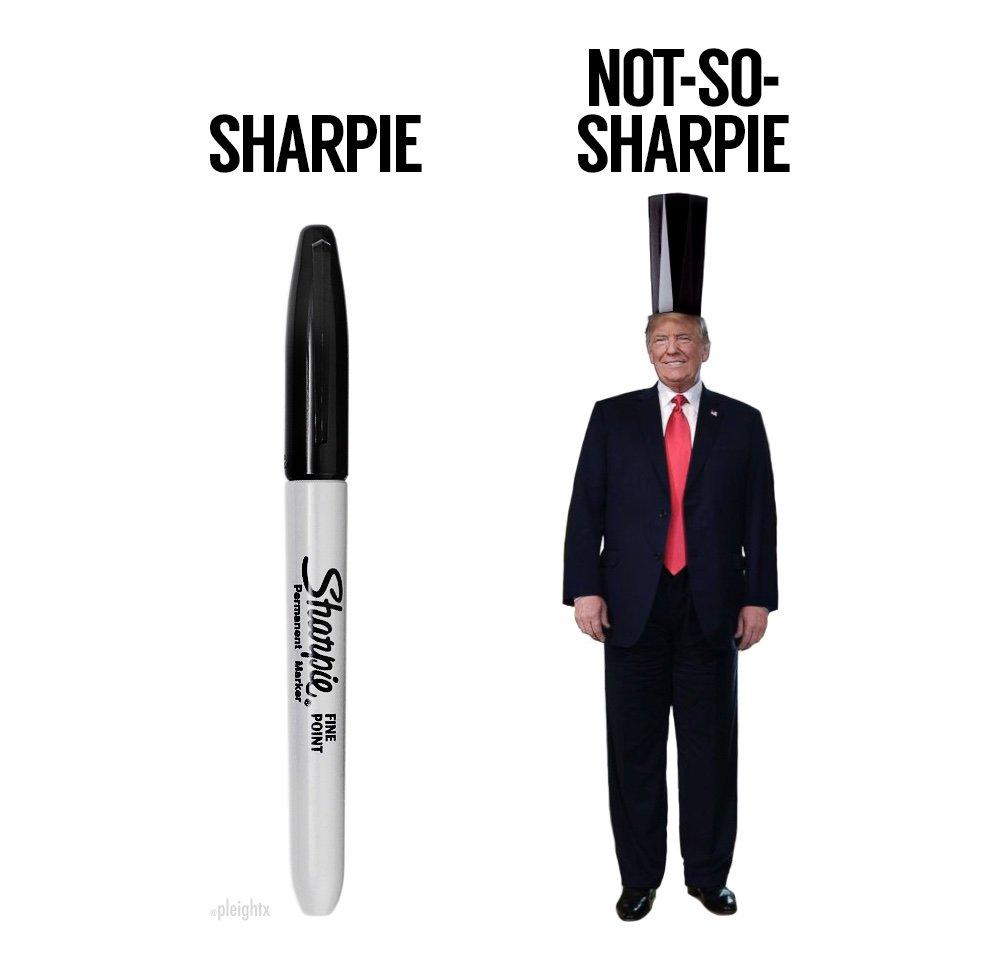 Political cartoons - the 'funny' pics thread.-ewokpyhvaae4oa1-jpg
