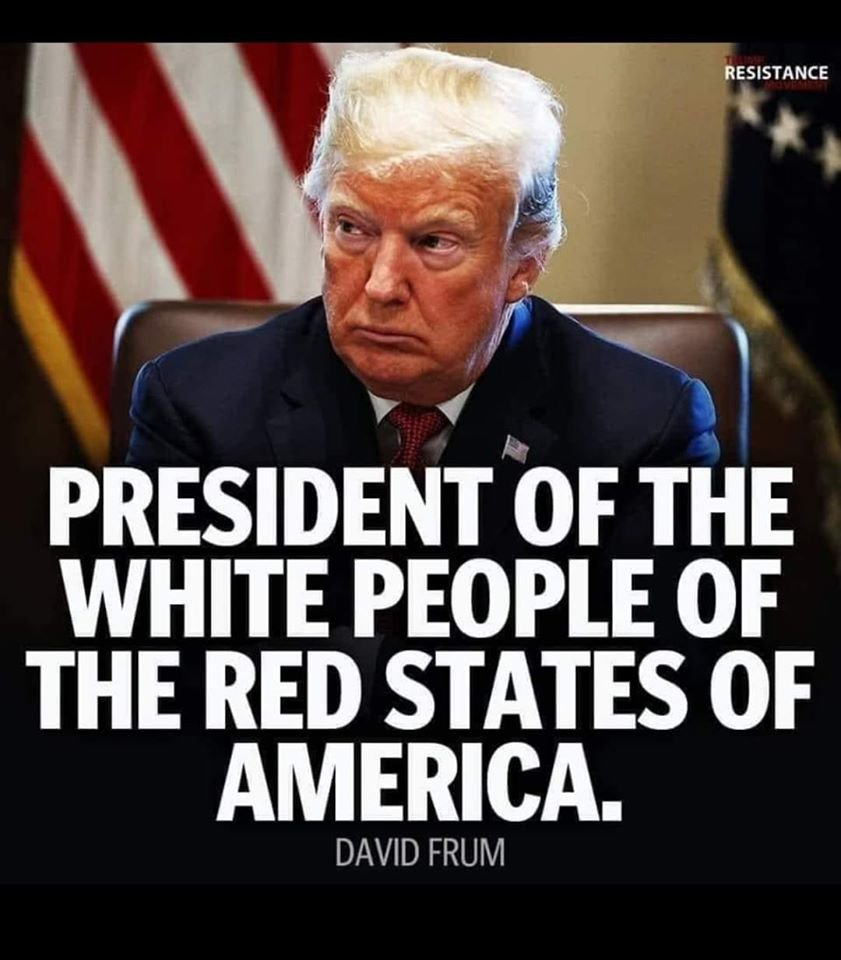 President Donald Trump-exmxpenumaewn9t-jpg