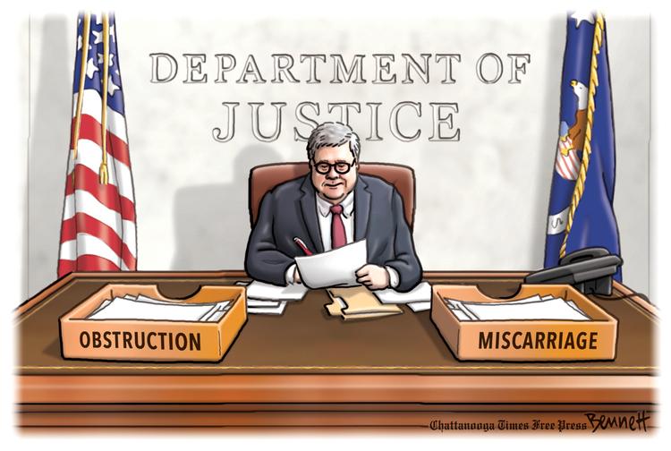 Political cartoons - the 'funny' pics thread.-wpcbe200516-jpg