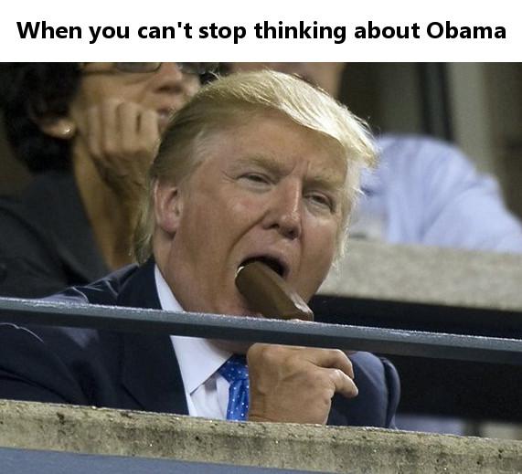 Political cartoons - the 'funny' pics thread.-q54w5dwrt6y41-jpg