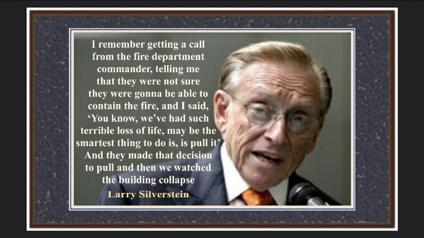 9/11 was an inside job-pukk-jpg