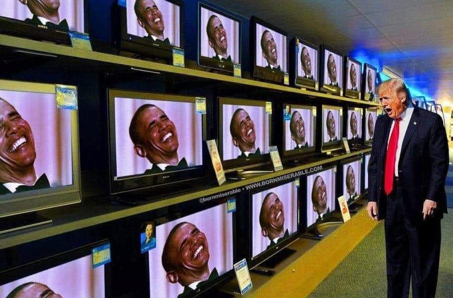 Political cartoons - the 'funny' pics thread.-ey9sxjiwsaabrc0-jpg