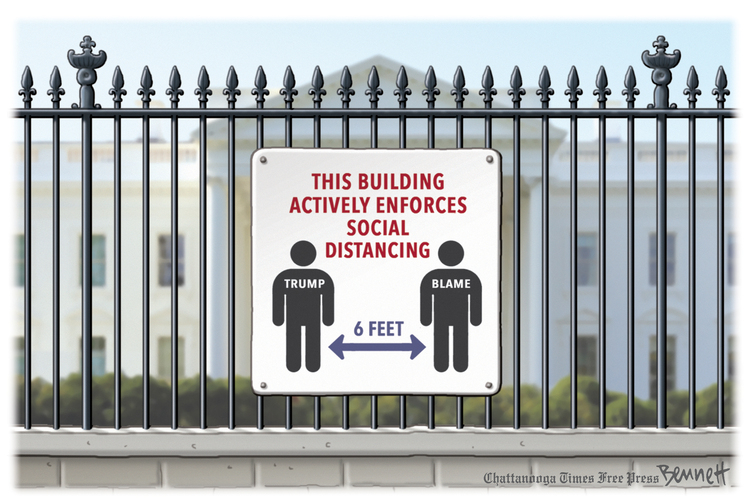 Political cartoons - the 'funny' pics thread.-wpcbe200527-jpg