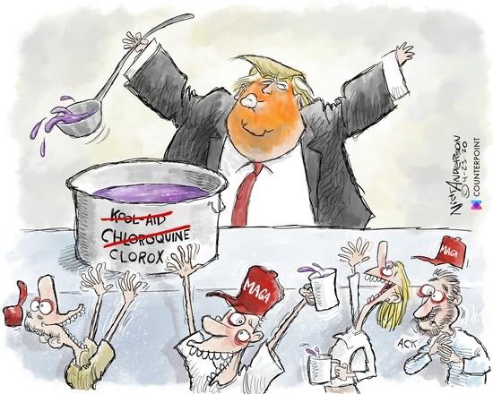 Political cartoons - the 'funny' pics thread.-f97455c7-2bfb-4fad-a58d-1f7eae5335a0-jpeg