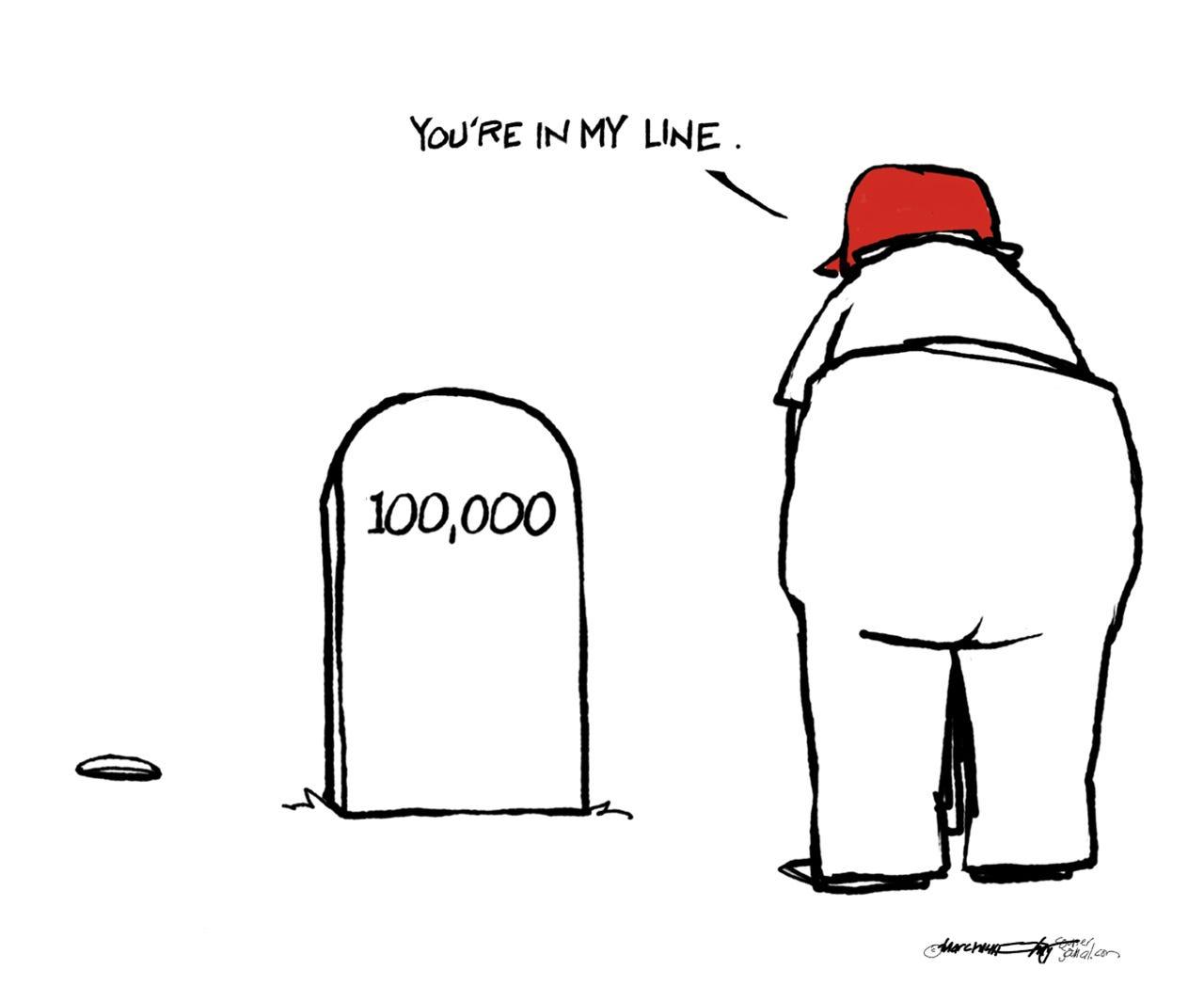 Political cartoons - the 'funny' pics thread.-1a715e0b-46ca-40a5-a127-0a1f4ba9670b-murphy_trump_web