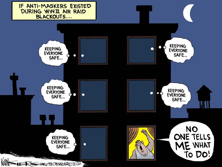 Political cartoons - the 'funny' pics thread.-239362_rgb_768-png
