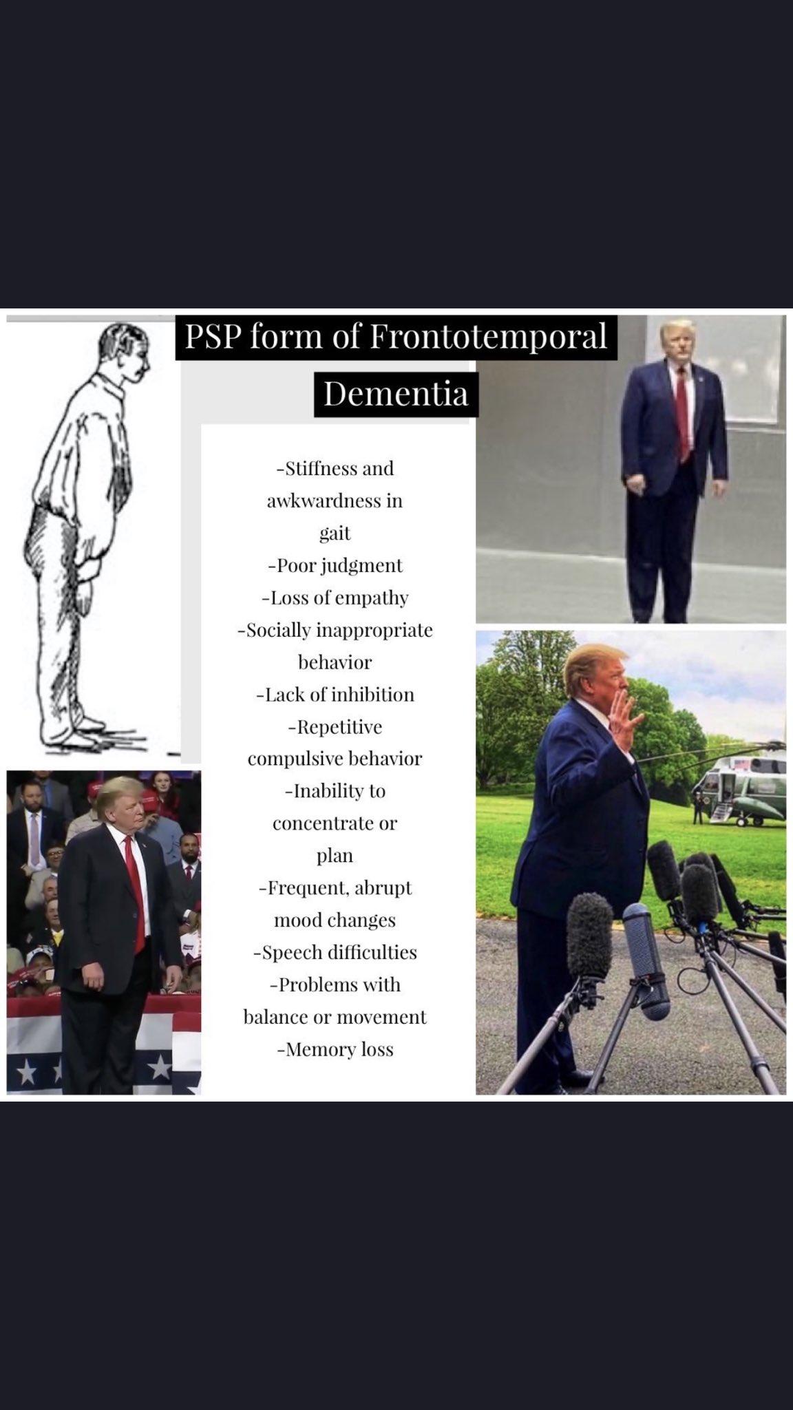 President Donald Trump-ezmahkwxkaa4k1a-jpeg