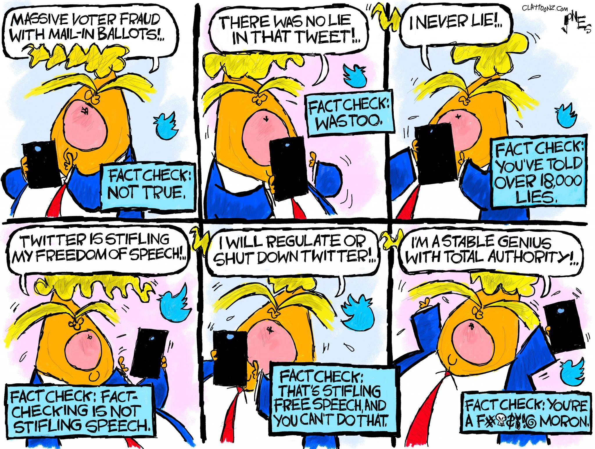 President Donald Trump-cjones05312020_0-jpg