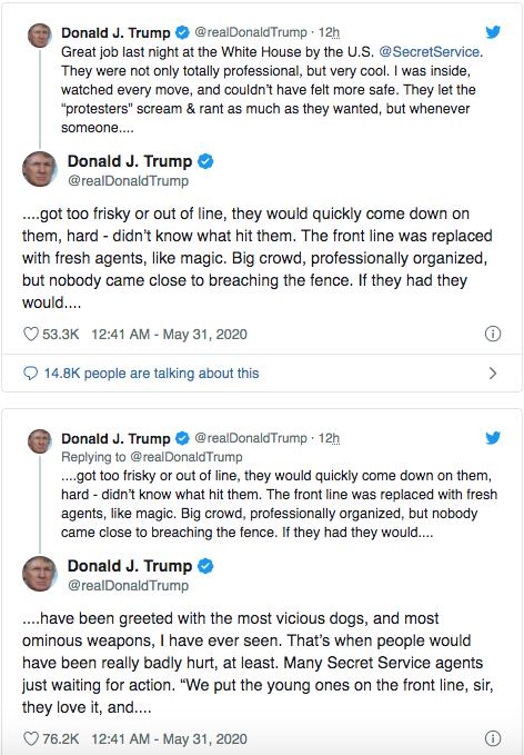 President Donald Trump-screen-shot-2020-05-31-12-a