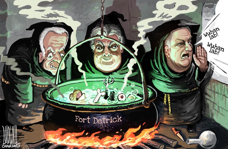 Political cartoons - the 'funny' pics thread.-5ed83ae5a310a8b2fa4e7b25-jpeg