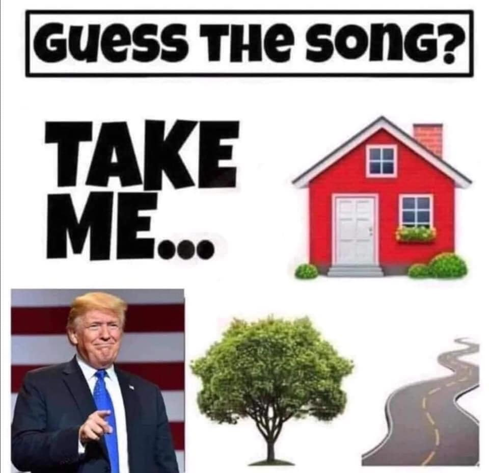 Political cartoons - the 'funny' pics thread.-101810928_10158603930920990_4251108644751409152_n-jpg