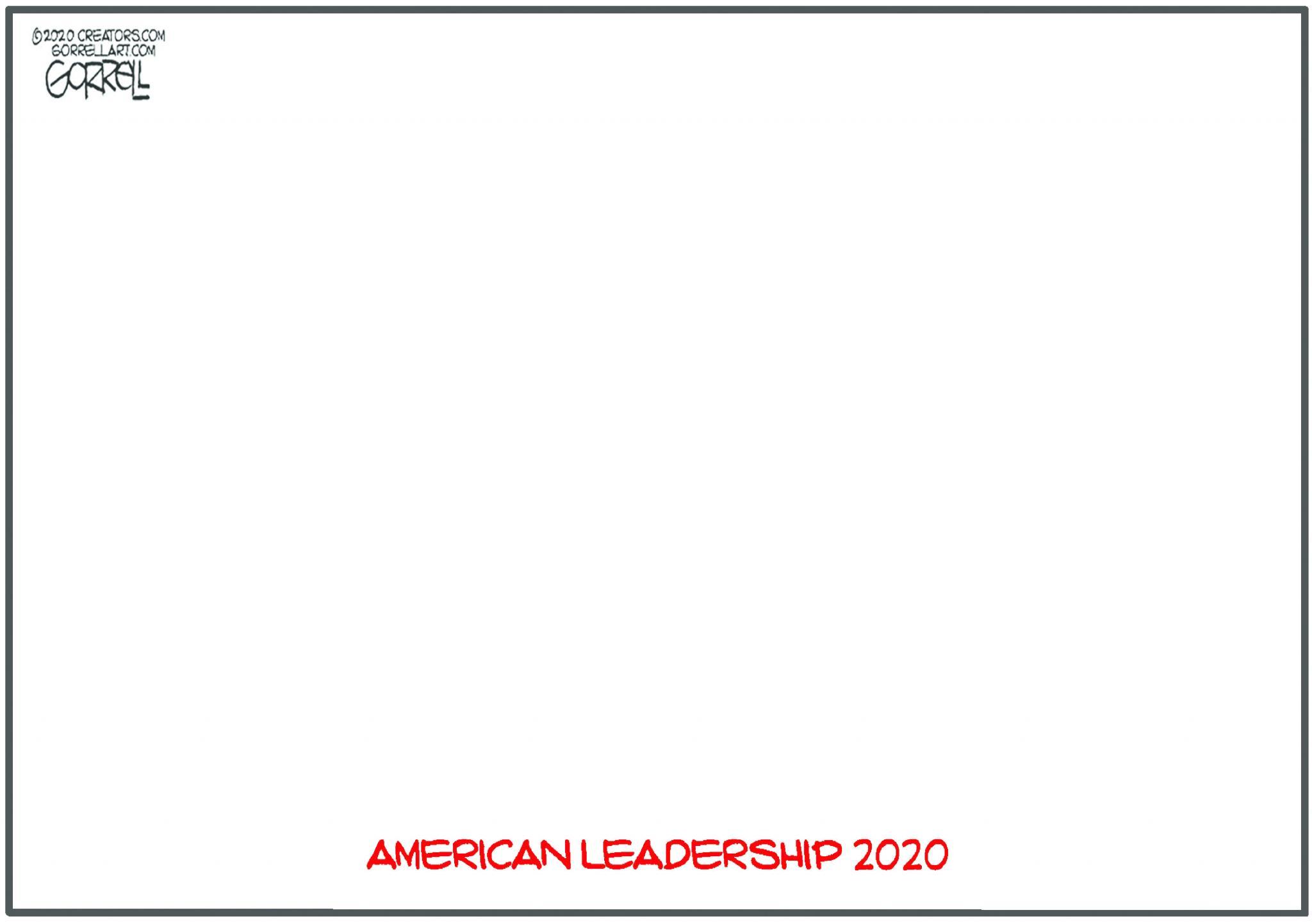 President Donald Trump-bg060420dapr-jpg