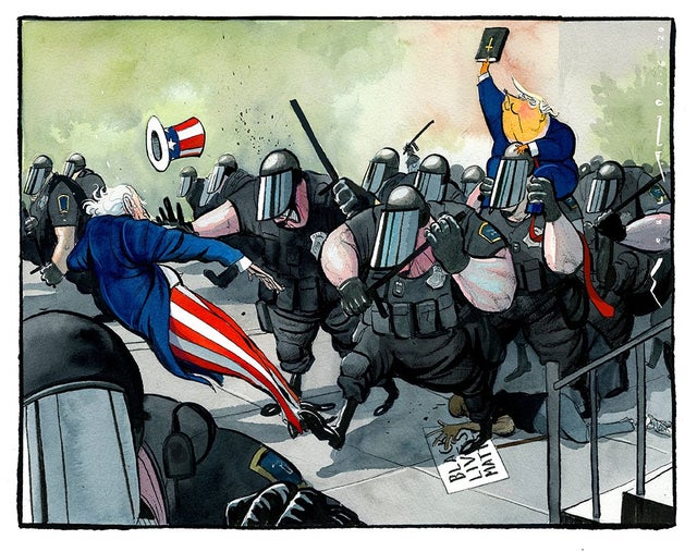 Political cartoons - the 'funny' pics thread.-6qcyv34sch351-jpg