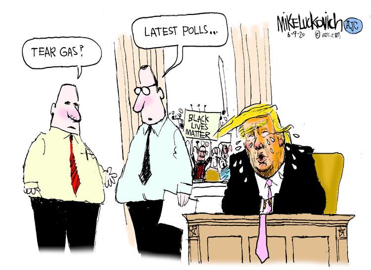 Political cartoons - the 'funny' pics thread.-crmlu200609-jpg