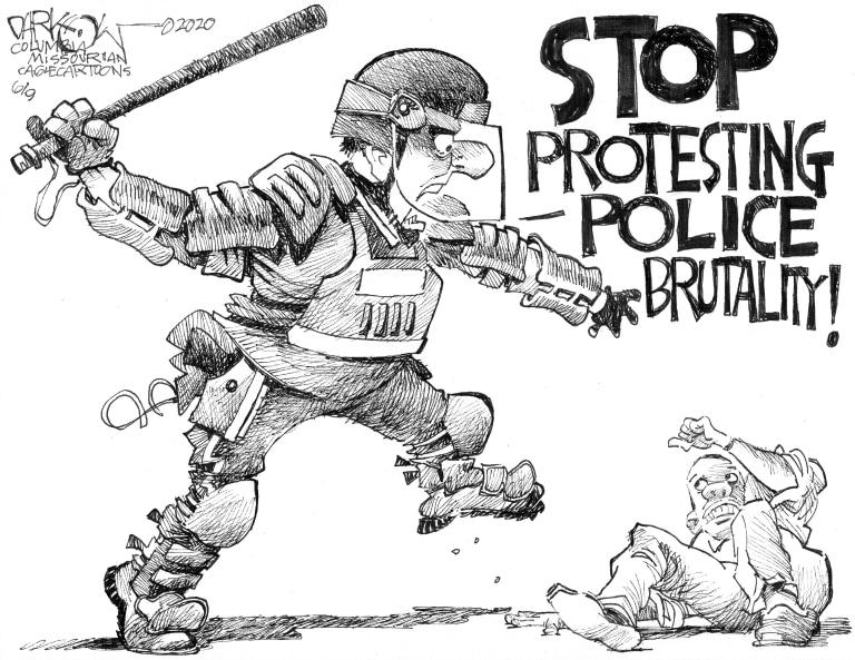 Political cartoons - the 'funny' pics thread.-240119_rgb_768-jpg