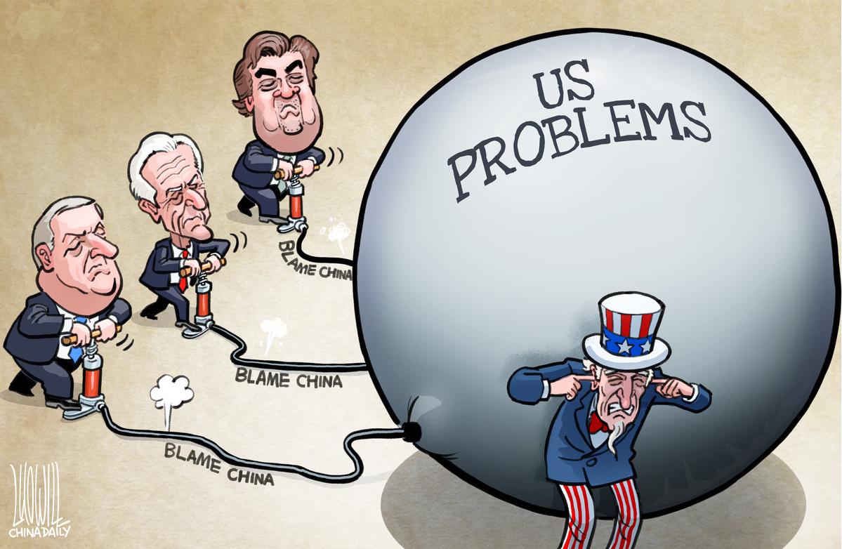 Political cartoons - the 'funny' pics thread.-5ee01d76a3108348fcd3d84e-jpeg