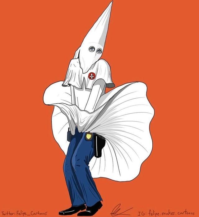 Political cartoons - the 'funny' pics thread.-isnt-delicious-jpg
