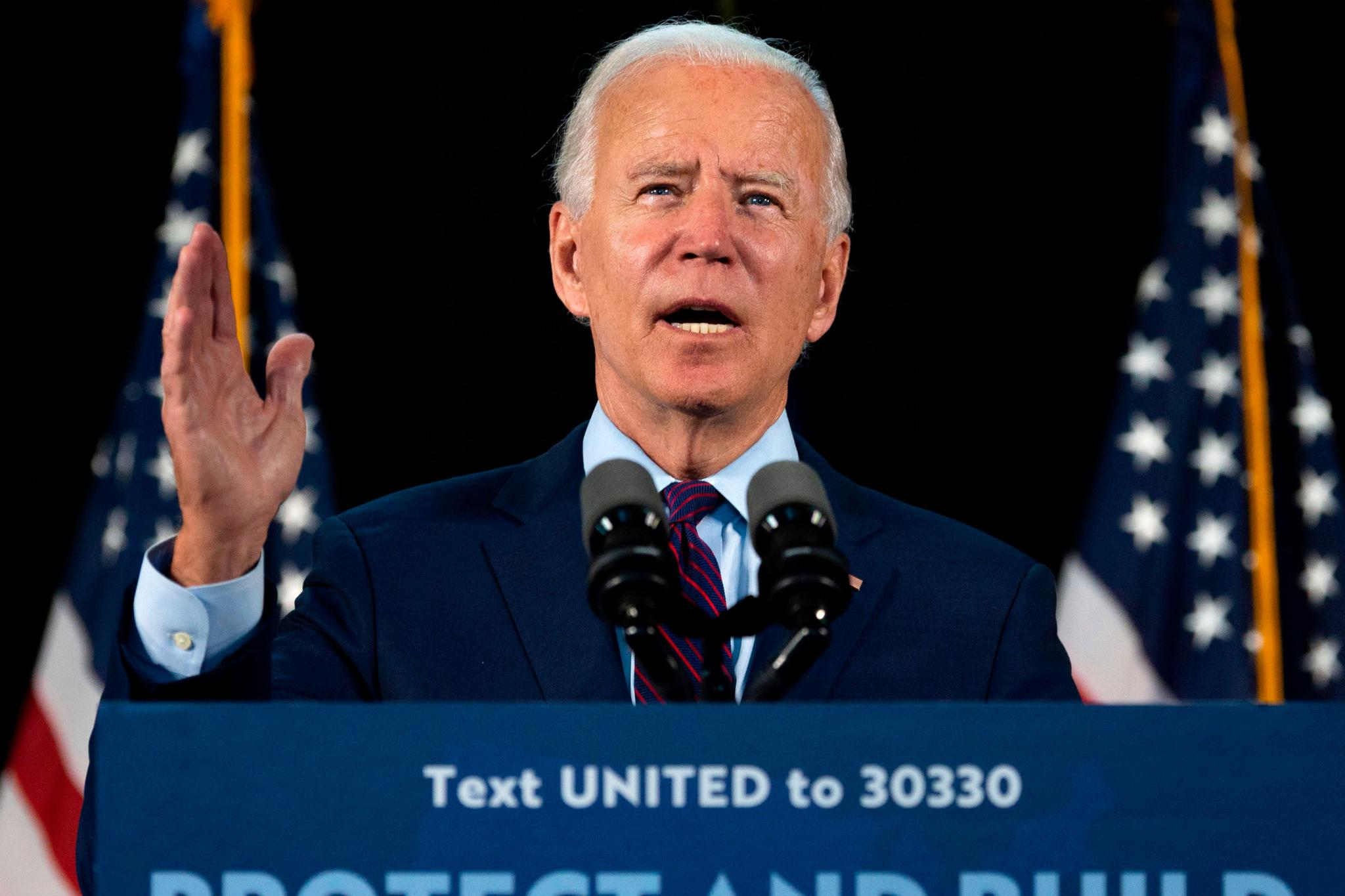 2020 US Presidential Race-106592476-1593113779142joe-jpg