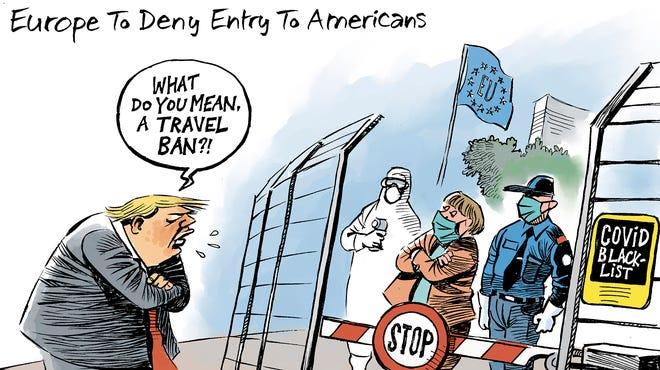 President Donald Trump-07f0f71e-b829-41ca-b752-d17c5d209449-toon