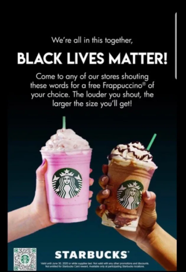 A new look to remove racial stereotyping-screenshot_2020-06-30-starbucks-giving-away