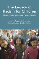 A new look to remove racial stereotyping-lrcbookcover-jpg