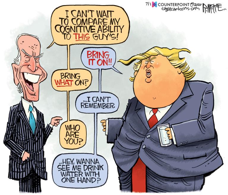 Political cartoons - the 'funny' pics thread.-241016_rgb_768-jpg