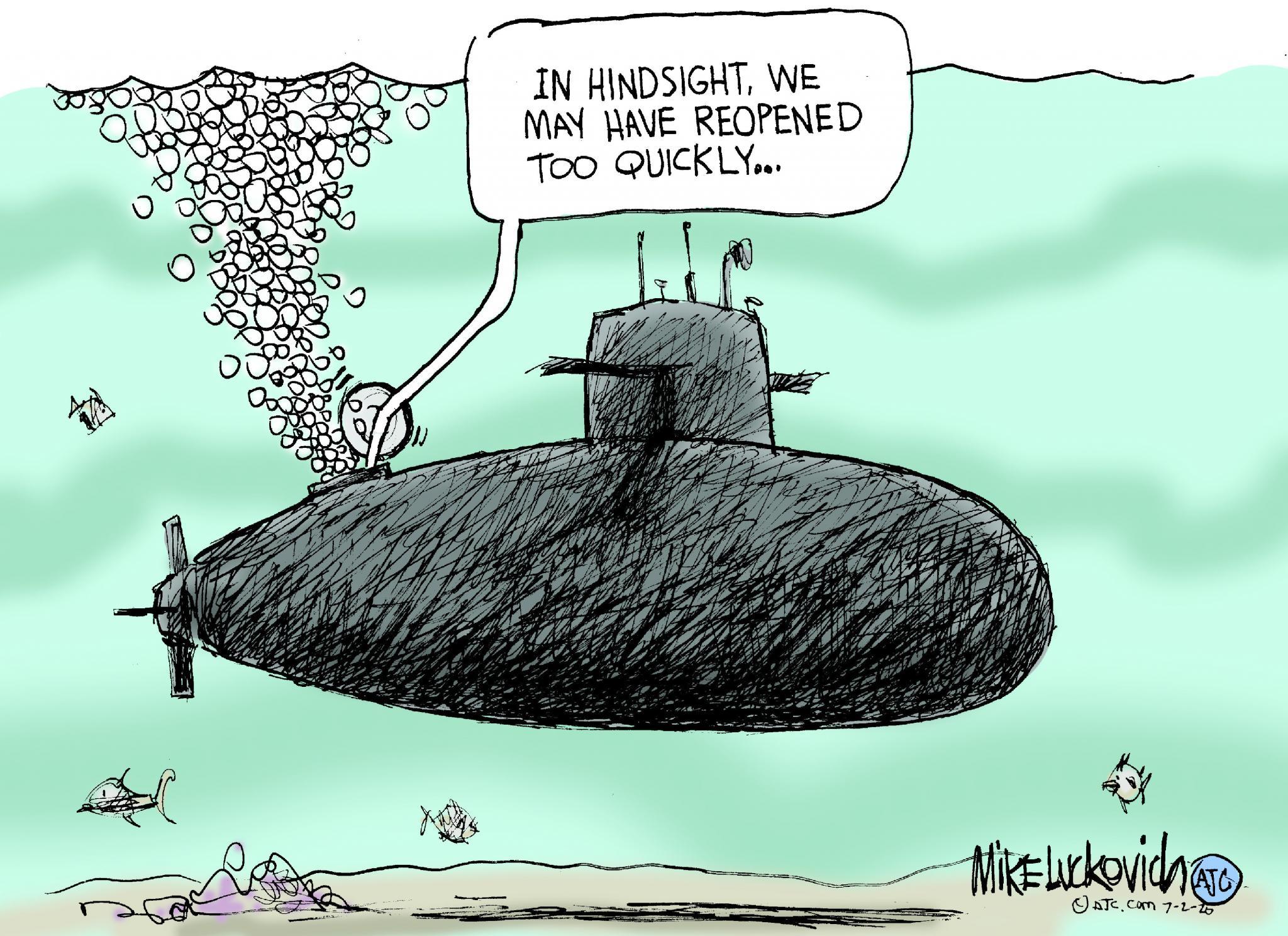 Political cartoons - the 'funny' pics thread.-lk070220dapr-jpg