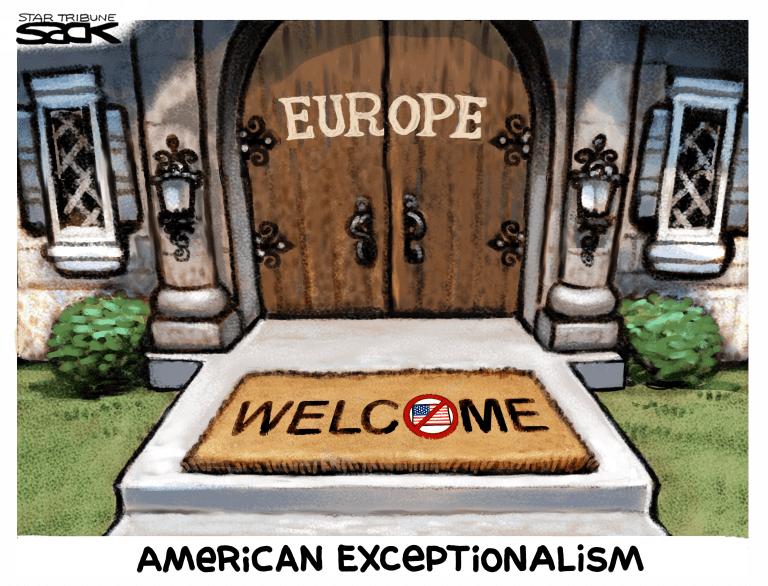Political cartoons - the 'funny' pics thread.-241010_rgb_768-png