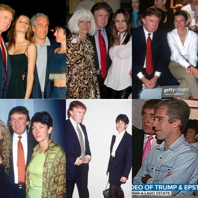 President Donald Trump-eb9qvmsx0aajw7h-png