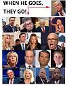 President Donald Trump-pests-png