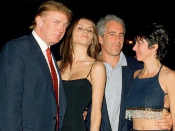 President Donald Trump-107248996_10159618687610681_8625930911906045337_n-jpg