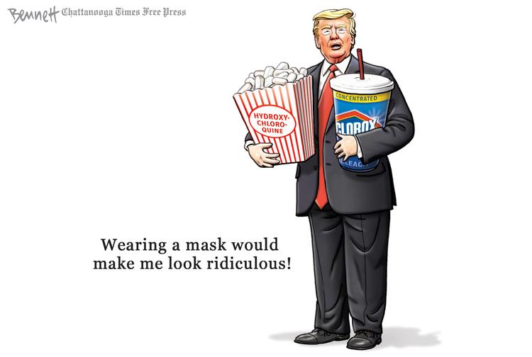 President Donald Trump-wpcbe200705-jpg