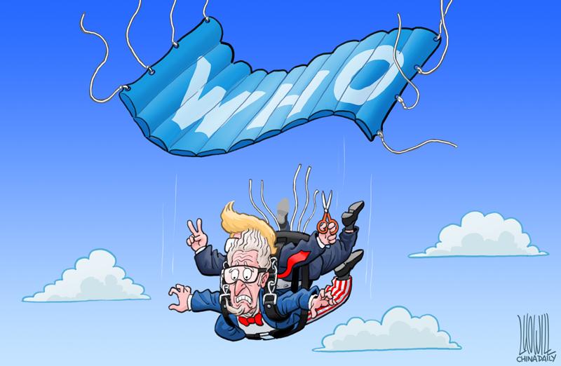 Political cartoons - the 'funny' pics thread.-5f07a956a3108348fcdc2765-jpeg