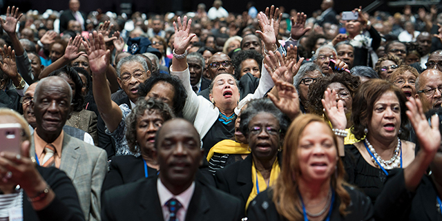 Jesus Inc. Gets Gov't Support Because God Needs Cash-ft_18-02-06_africanamericanchurch_featured-jpg