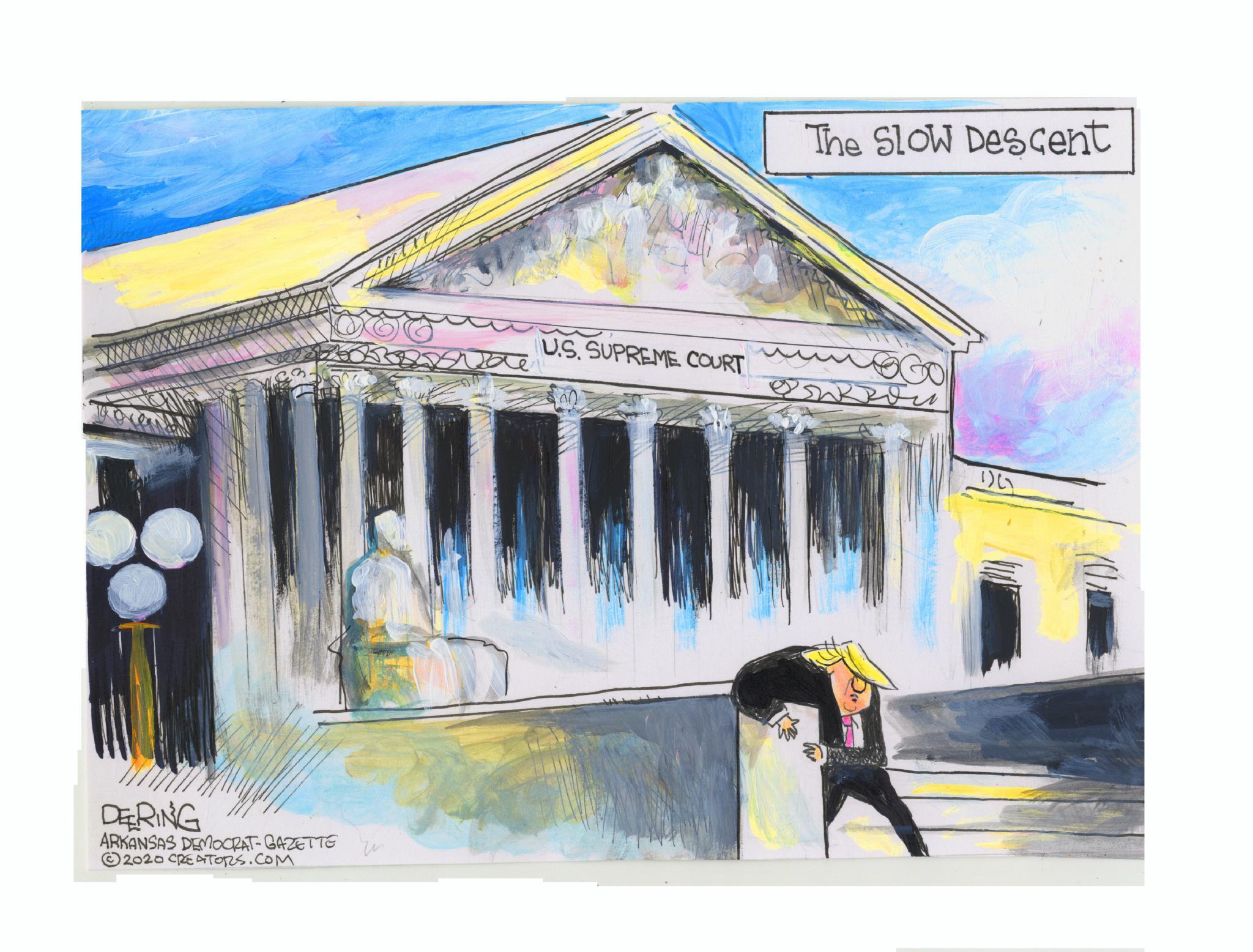 Political cartoons - the 'funny' pics thread.-jd071020dapr-jpg