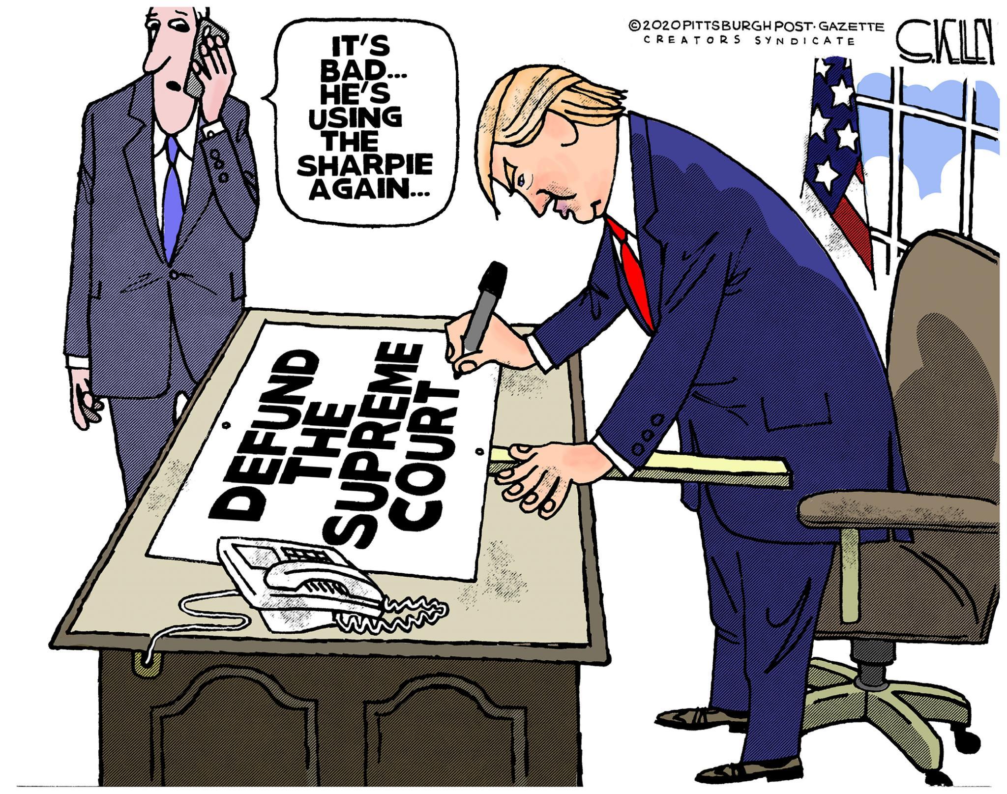 Political cartoons - the 'funny' pics thread.-sk071020dapr-jpg
