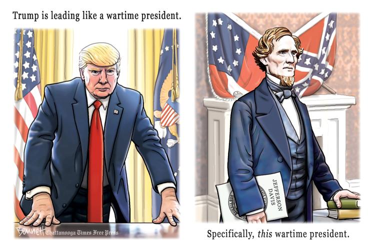 Political cartoons - the 'funny' pics thread.-wpcbe200712-jpg