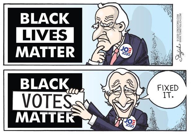 Political cartoons - the 'funny' pics thread.-tom-stiglich-3-jpg