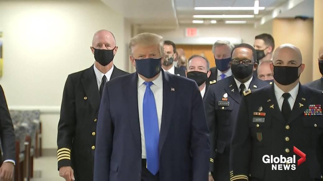 President Donald Trump-trump_face_mask-jpg