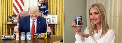 President Donald Trump-wmp4tx2c2jdpjcqsi4gksnxclm-jpg