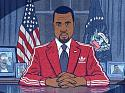 A new look to remove racial stereotyping-kanye-west-2020-presidential-election-bid