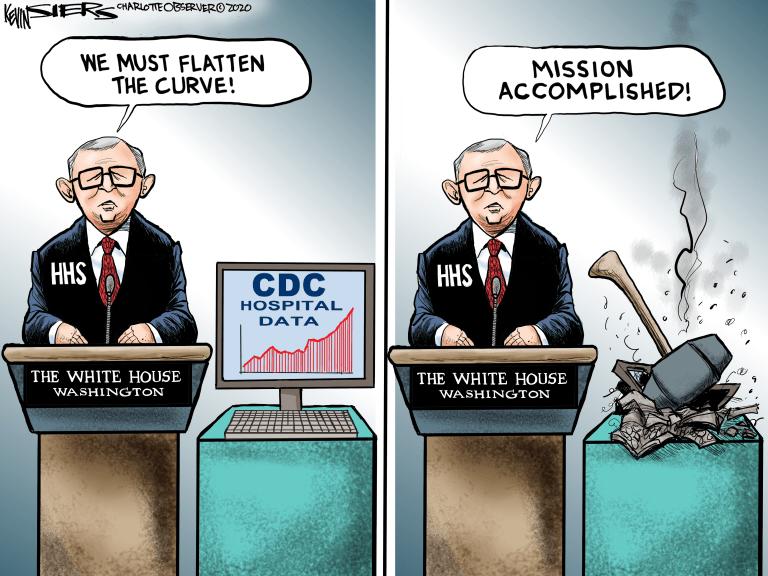 Political cartoons - the 'funny' pics thread.-241478_rgb_768-png