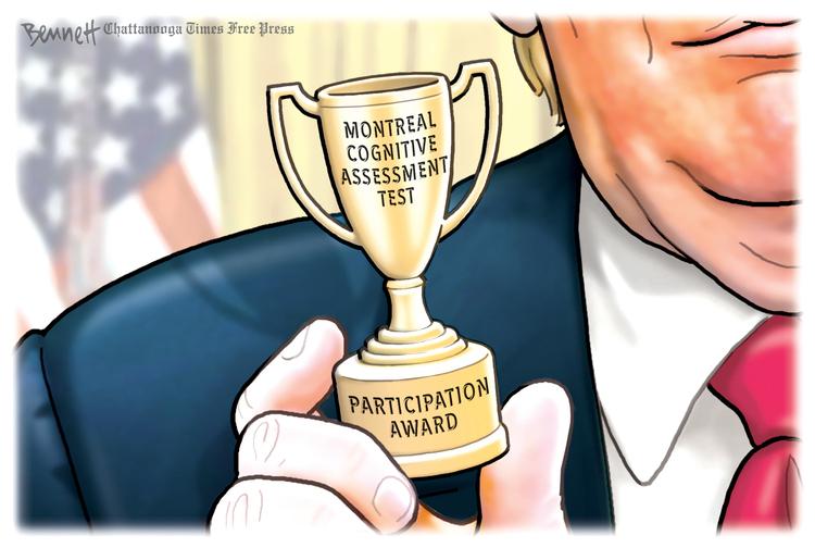 President Donald Trump-wpcbe200719-jpg