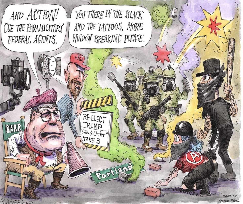 Political cartoons - the 'funny' pics thread.-22ad6fb7-a2b4-4572-b924-85357d4bbcbc-jpeg