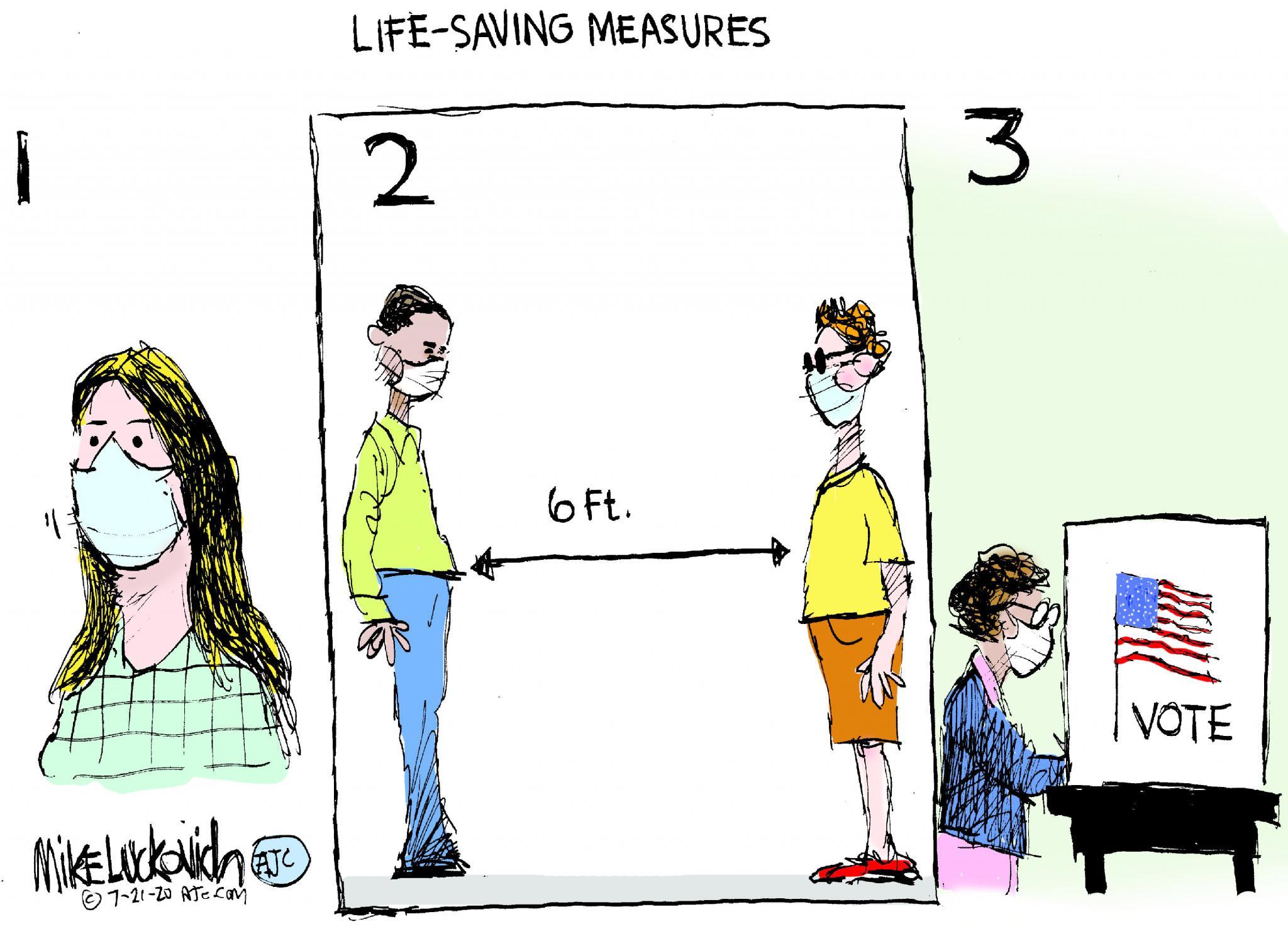 Political cartoons - the 'funny' pics thread.-lk072120dapr-jpg