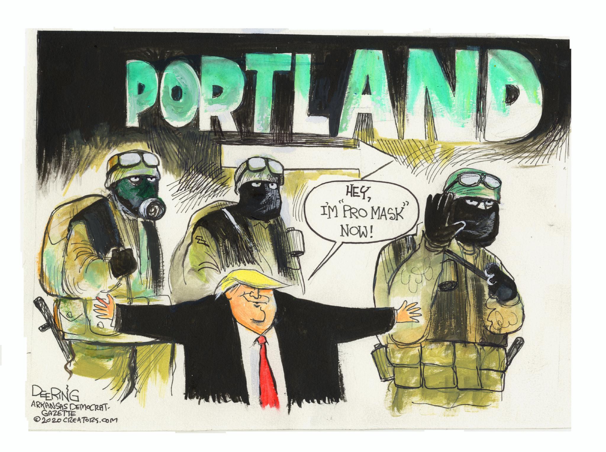 Political cartoons - the 'funny' pics thread.-jd072220dapr-jpg